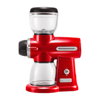 Скалка KitchenAid