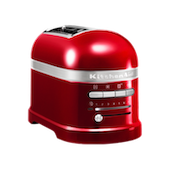 Чаша с ручкой 4,83 л KitchenAid