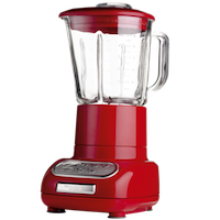 Форма для пирога/торта квадратная, KitchenAid