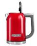 Чайник электрический Kitchenaid красный- фото 14