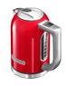 Чайник электрический Kitchenaid красный- фото 17