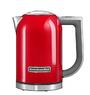 Чайник электрический Kitchenaid красный- фото 1