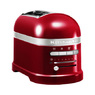 Тостер Kitchenaid кремовый- фото 4