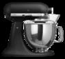 Планетарный Kitchenaid жемчужный металлик- фото 228