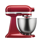 Миксер KitchenAid MINI 5KSM3311XEER