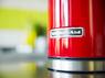 Чайник электрический Kitchenaid красный- фото 6
