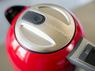 Чайник электрический Kitchenaid черный- фото 8