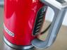Чайник электрический Kitchenaid красный- фото 15