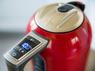 Чайник электрический Kitchenaid красный- фото 16