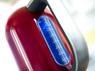 Чайник электрический Kitchenaid красный- фото 10