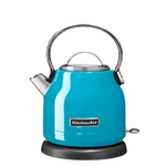 Чайник электрический Kitchenaid голубой кристалл